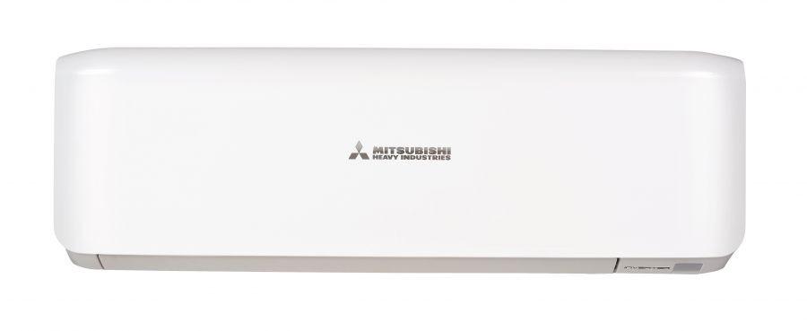 Инверторен климатик Mitsubishi Heavy,модел: SRK35ZS-S  NEW Premium