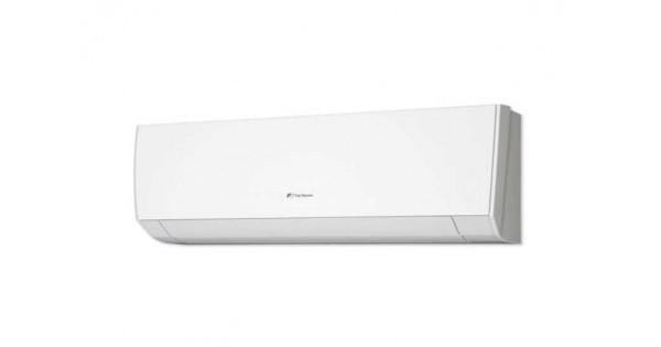 Инверторен климатик Fuji Electric,модел:RSG12LMCA