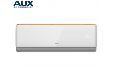 Инверторен климатик AUX, модел: ASW-H09B4/FMR1DI-EU(WiFi)