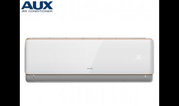 Инверторен климатик AUX, модел: ASW-H24B4/FMR1DI-EU(WiFi)