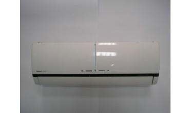 Инверторен климатик втора употреба NATIONAL, модел:CS-223A-W