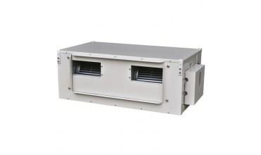 Канален климатик TREO,модел:CD-H96CH1