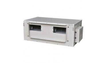 Канален климатик TREO,модел:CD-H60CH1