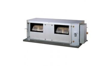 Инверторен канален климатик Fuji Electric, модел:RDG45LH