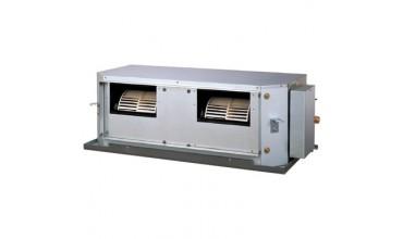 Инверторен канален климатик Fuji Electric, модел:RDG54LH (220V)