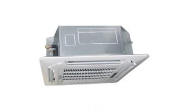 Касетъчен климатик TREO, модел:CC-H36MN1