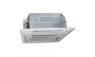 Касетъчен климатик TREO, модел:CC-H48MN1