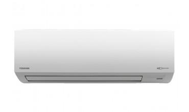 Инверторен климатик Toshiba,модел: RAS-B13N3KV2-E1 / RAS-13N3AV2-E1 SUZUMI+
