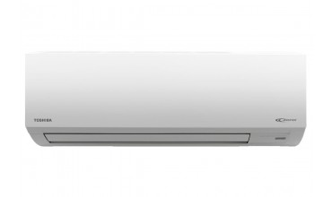 Инверторен климатик Toshiba,модел: RAS-B16N3KV2-E1 / RAS-16N3AV2-E1 SUZUMI+