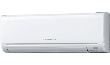 Инверторен климатик втора употреба Mitsubishi Electric, модел:PKA-RP100KAL/PUHZ-RP100VKA Power Inverter