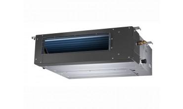 Инверторен канален климатик Midea,модел:MTB-48HWFN1-QRD0