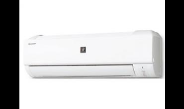 Инверторен климатик втора употреба SHARP,модел:AY-B28DX-W