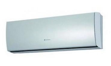 Инверторен климатик Fuji Electric,модел:RSG12LTCA