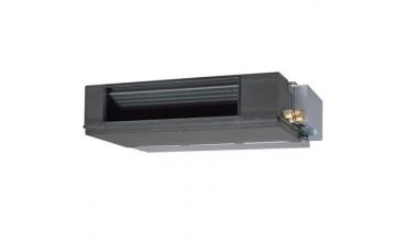 Инверторен канален климатик Fuji Electric, модел:RDF14LA
