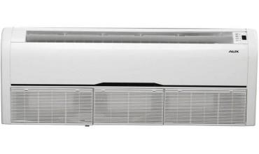 Инверторен климатик AUX,модел:ALCF-H18/4DR1H