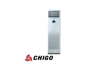 Колонен климатик GHIGO,модел:CF-140-A6A-E41AF2A