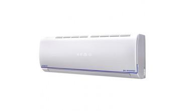 Инверторен климатик TREO,модел:CS-I24CAА