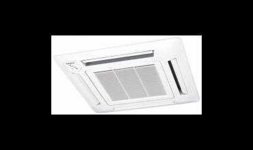 Касетъчен климатик Fujitsu GENERAL, модел: AUHG18LVLB