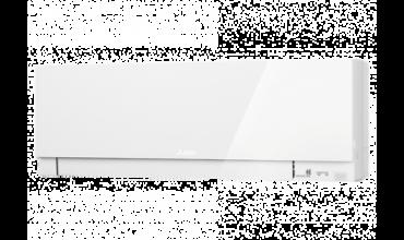 Инверторен климатик Mitsubishi Electric,модел:MSZ-ЕF25VEW  Kirigamine Zen