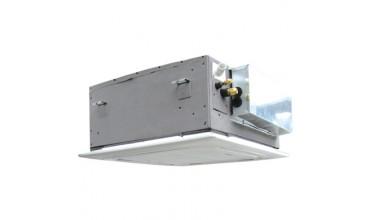 Касетъчен климатик TREO, модел:CC-H12UD1
