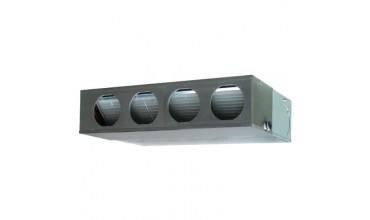 Инверторен канален климатик Fuji Electric, модел:RDG24LM
