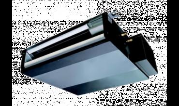 Инверторен канален климатик Mitsubishi Electric, модел:SEZ-KD50VAQ/VAL