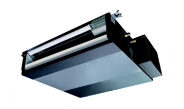 Инверторен канален климатик Mitsubishi Electric, модел:SEZ-KD71VAQ/VAL