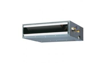 Инверторен канален климатик Fuji Electric, модел:RDG12LL
