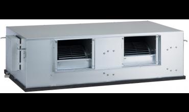 Канален климатик LG, модел: UB85N94/UU85WU74 (Високонапорен)