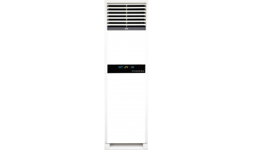 Колонен климатик AUX,модел: AF-48H