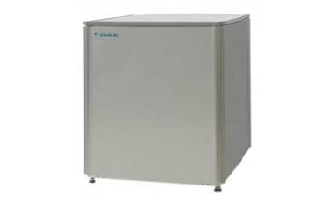 Вътрешно тяло Daikin / Altherma EKHVMYD80AV1 Flex Type /Отопление и охлаждане