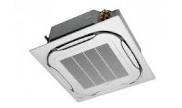 Касетъчен климатик DAIKIN, модел: FCQG140F / RZQSG140LV1   SEASONAL CLASSIC