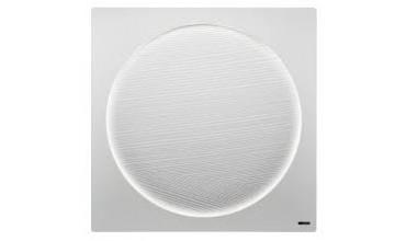 Инверторен климатик LG,модел: G12WL ARTCOOL Stylist