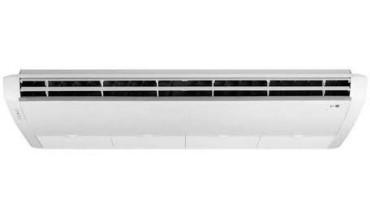 Таванен климатик LG, модел:UV36/UU36W