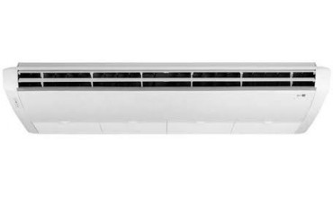 Таванен климатик LG, модел:UV30/UU30W