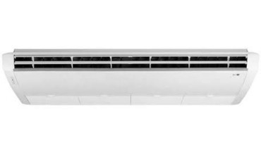 Таванен климатик LG, модел:UV60/UU61W