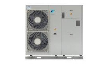 Моноблок Daikin Altherma EDLQ014BB6W1