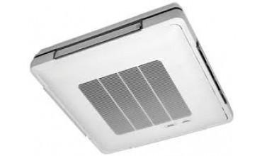 Касетъчен климатик DAIKIN, модел: FUQ71C / RZQG71L8V1