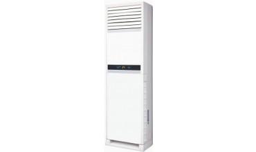 Колонен климатик KOBE,модел:KMF-H60A5/AR
