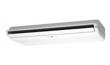 Таванен климатик Fujitsu GENERAL,модел: ABHG45LRTA