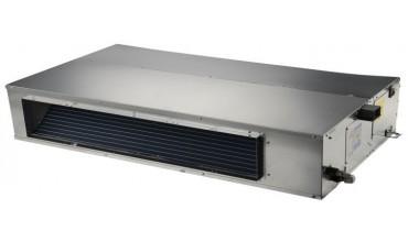 Канален климатик AUX,модел:ALMD-H18/4DR1H
