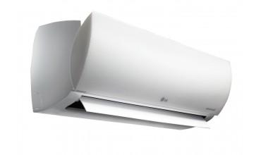 Инверторен климатик LG,модел:  H09AK Athena