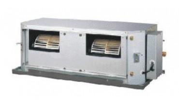 Канален климатик Fujitsu GENERAL,модел: ARHG54LHTA HP