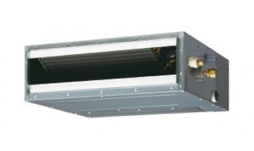 Канален климатик Fujitsu GENERAL,модел:ARHG14LLTB