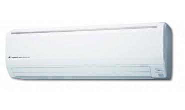 Инверторен климатик Fuji Electric,модел:RSG24LFCA