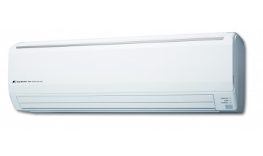 Инверторен климатик Fuji Electric,модел:RSG30LFCA