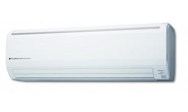 Вътрешно тяло към мулти-сплит система Fuji Electric, модел: RSG-24LF