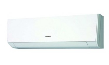 Инверторен климатик Fujitsu GENERAL, модел:ASHG-09LMCA