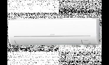 Инверторен климатик Mitsubishi Electric,модел:MSZ-GF60VE