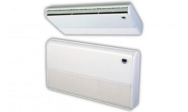 Инверторен климатик Cooper & Hunter, модел: CH-IF36NK4 / CH-IU36NM4